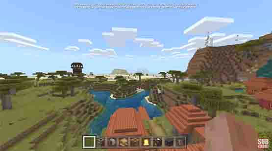 download maps for minecraft pe