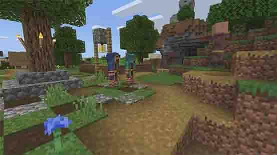 minecraft pe 1.11 1 apk free download