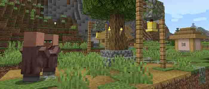 Download Minecraft Pe V1 12 1 For Android Mcpe 1 12 1