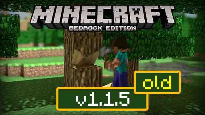 1 minecraft pe Download Minecraft
