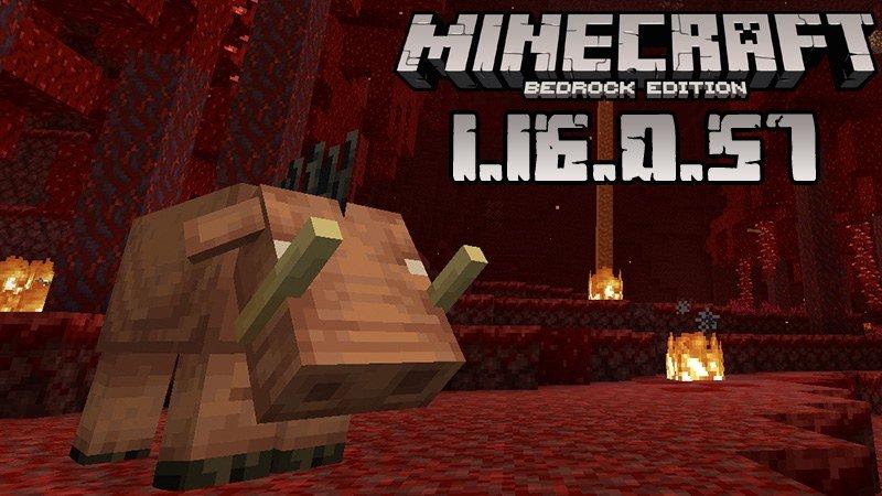 minecraft 1.9 full version download