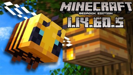 Full Version Of Minecraft Pocket Edition 1 14 60 5 For Android